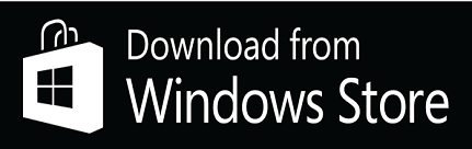 windows store 431x136